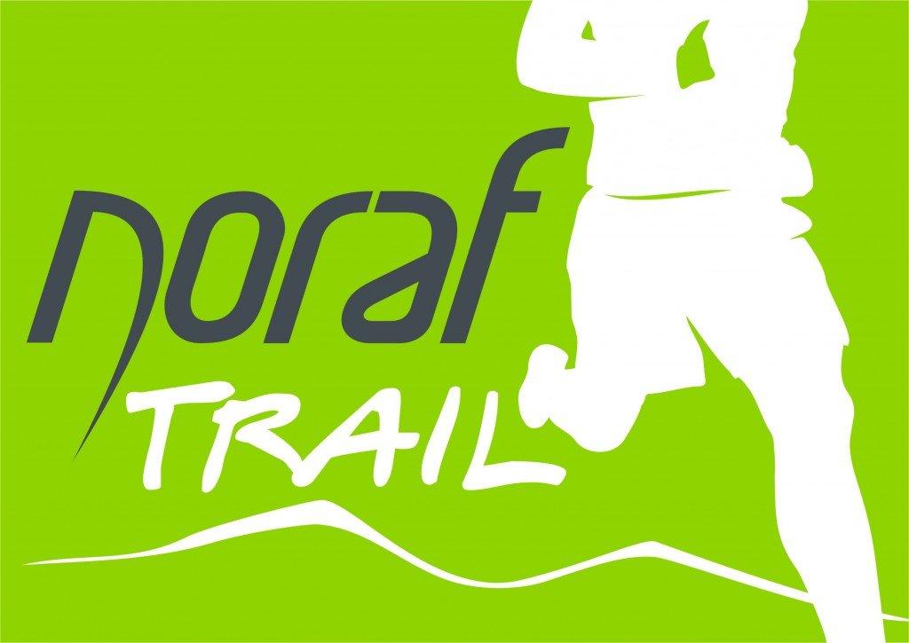 noraf trail