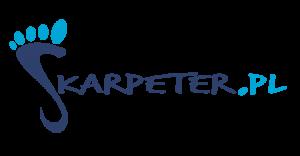Skarpeter - sklep ze skarpetami sportowymi