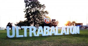 ultrabalaton....