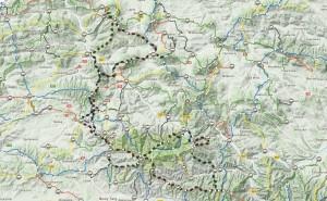 mapa_utm_170