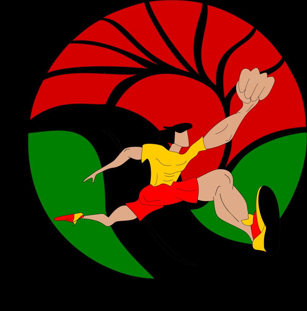 Thonimara - odzież biegowa
