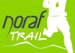 Noraftrail bieg górski w beskidzie wyspowym