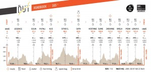 roadbook-165km