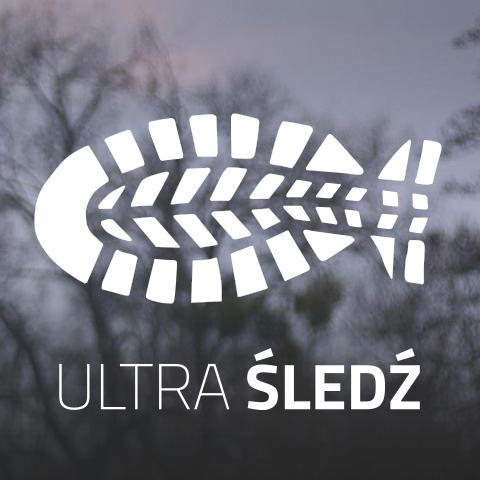 Ultra Śledź – pierwsze mocne przetarcie w 2017 roku (85 km)